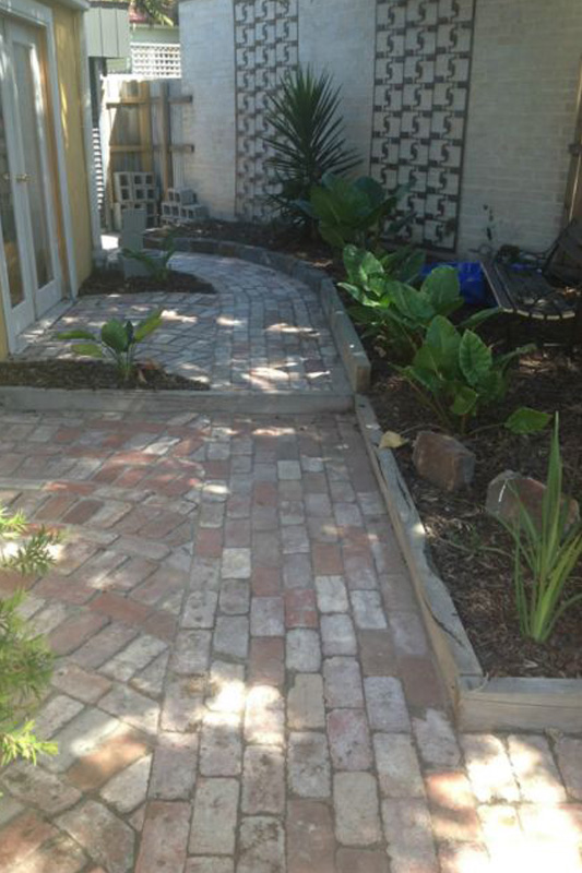 paving-thornbury-533x800